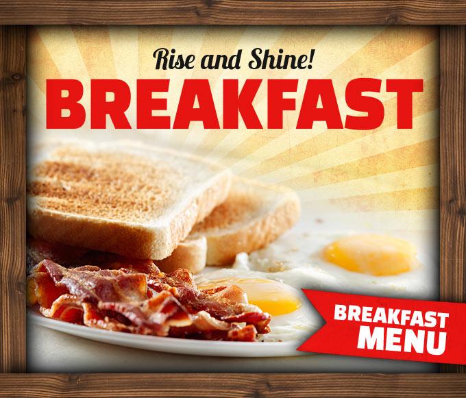 breakfast-tile