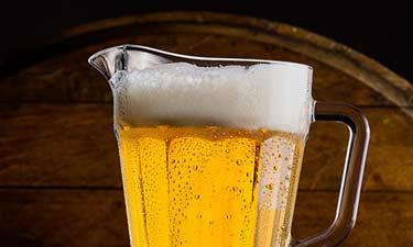 drink-specials-monday