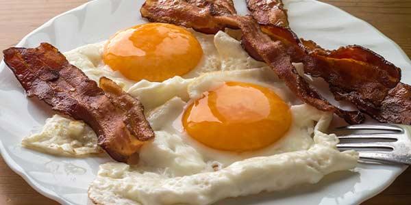menu-eggs