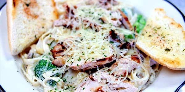 menu-soup-pasta