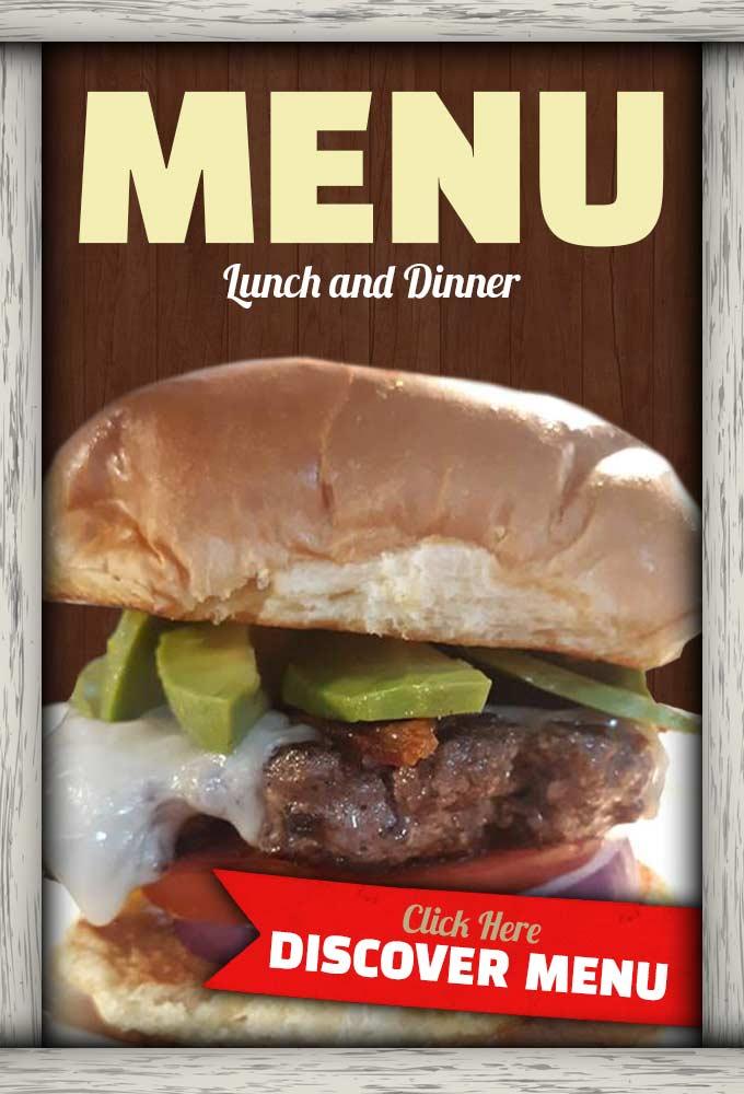 menu-tilev2