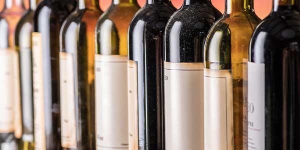 menu-wine