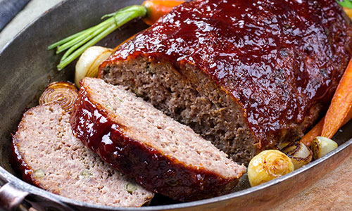 menu-meatloaf